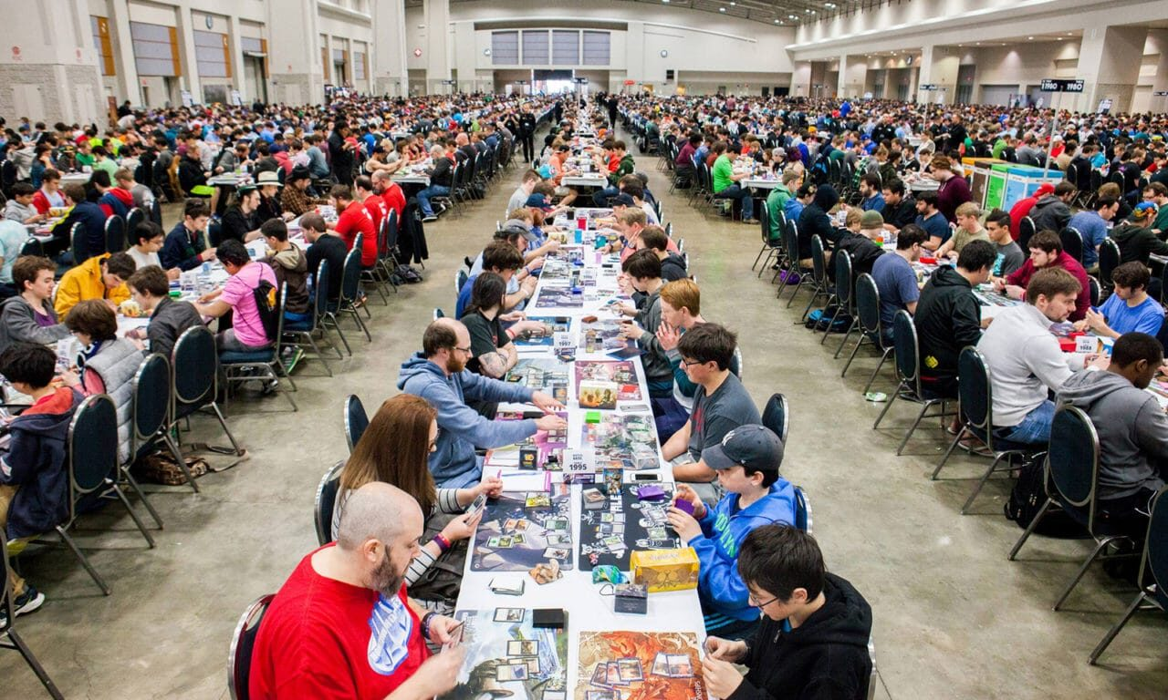 magic-the-gathering-tournament-with-children