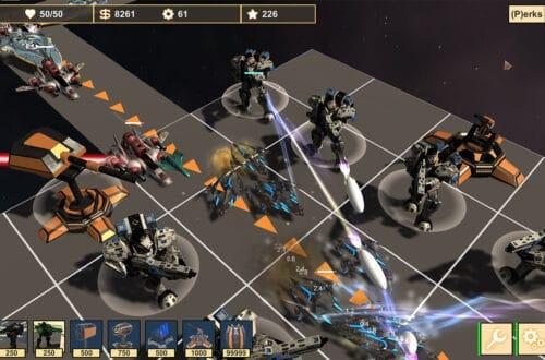 Seditionis Tower Defense