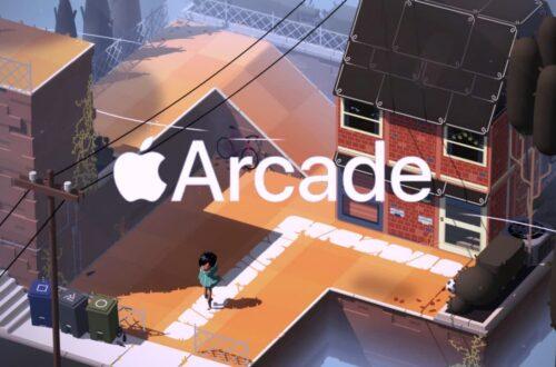 apple-arcade
