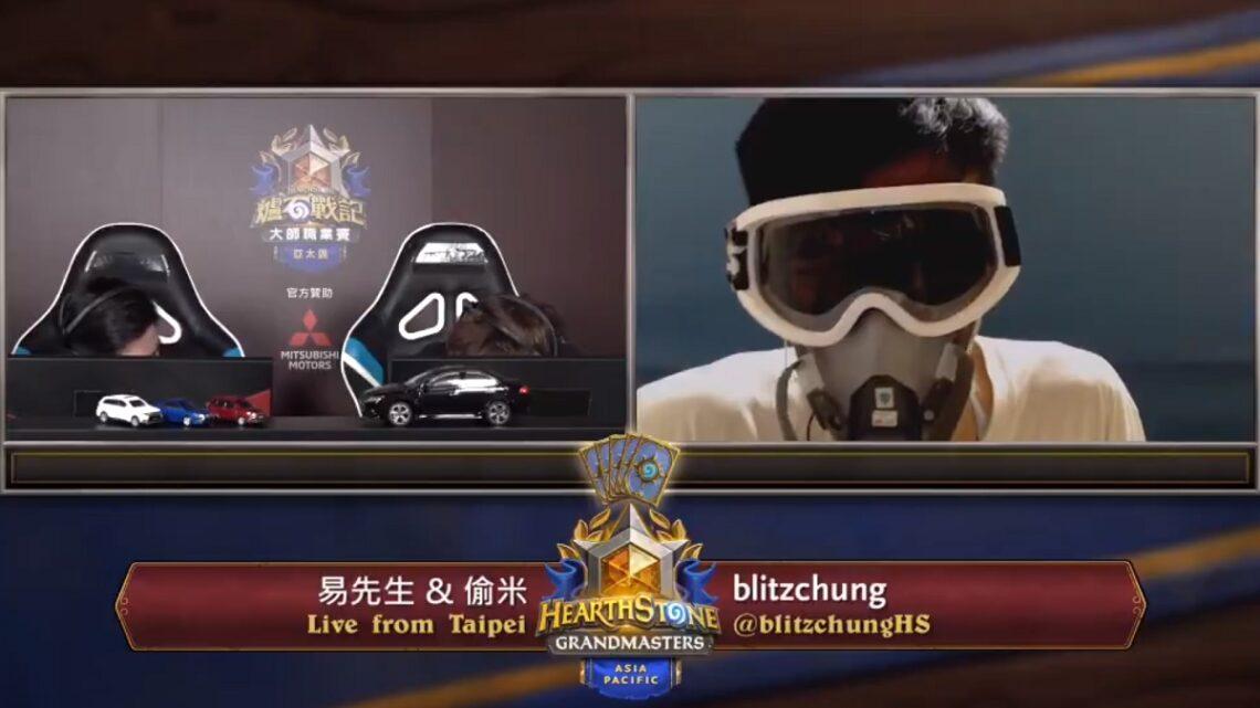 blitzchung-ng-wai-chung-taipei-hearthstone-grandmasters-interview-blizzard