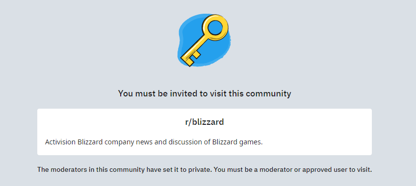 blizzard-subreddit-private-following-hong-kong-drama