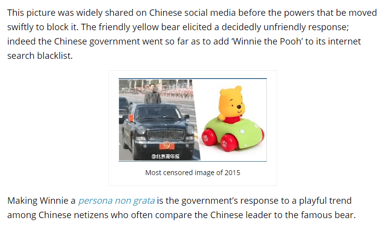 china-most-censored-image