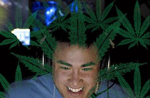 competitve-weed-gaming
