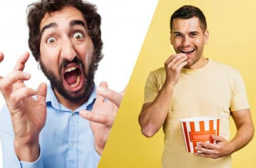 critics-vs-audience