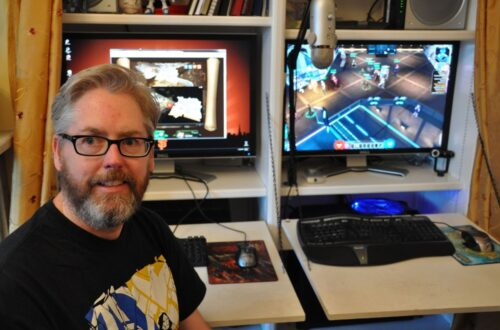david-brevik-blizzard-gaming-rig