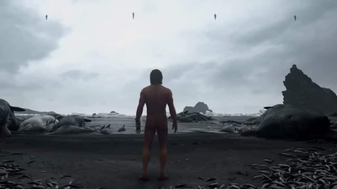 death-stranding-e3-trailer-naked-norman-reedus