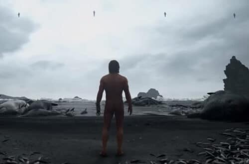 death-stranding-e3-trailer-naked-norman-reedus