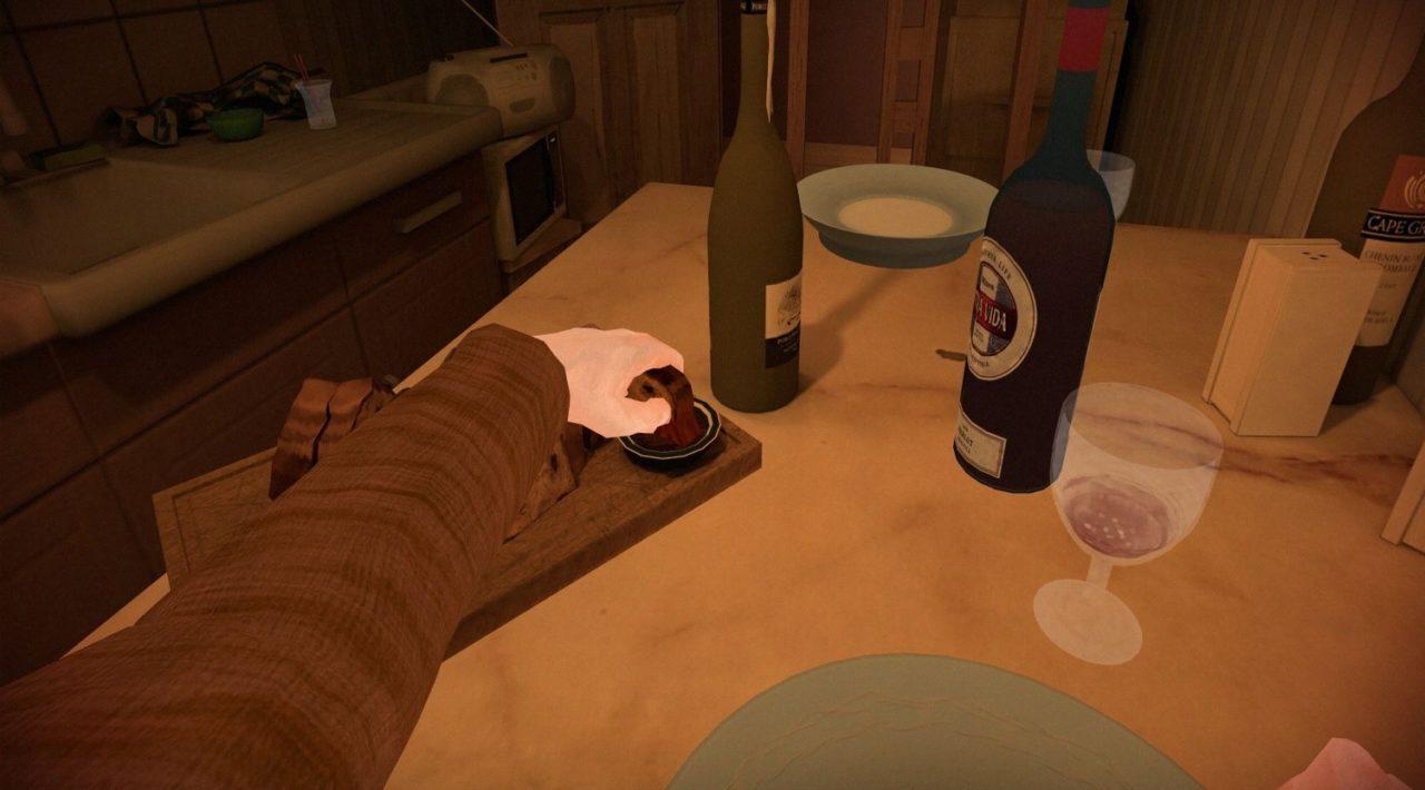 dinner-date-game