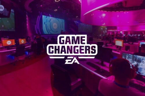 ea-games-game-changers-blacklisting-blackballing-anthem