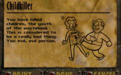 fallout-child-killer-240x150-1