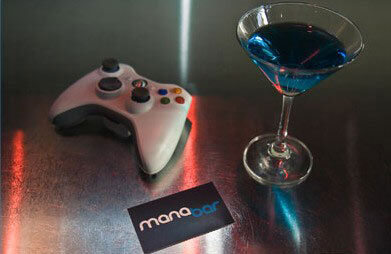 gamer-mana-bar