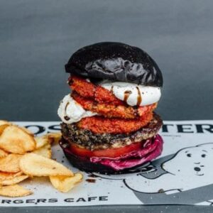 ghostbusters-hamburger