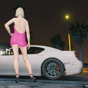 grand-theft-auto-hooker-prostitute