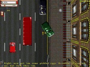 gta-london-1999
