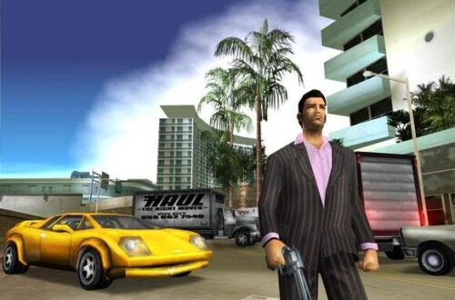 gta-vice-city-2002
