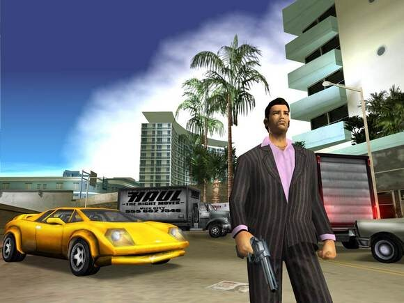 gta-vice-city-2002