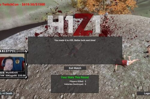 h1z1-angrupug-chinese-cheater-trolled