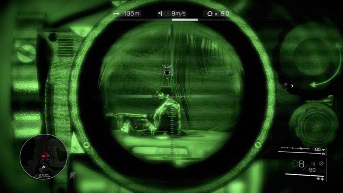 headshot-sniper-ghost-warrior-2