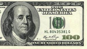 one-hundred-dollar-bill-macro-shot-benjamin-franklin-as-depicted-on-the-bill