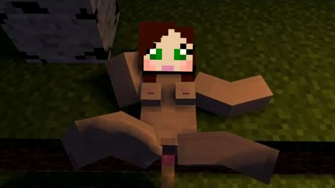 minecraft-sex-videos-youtube