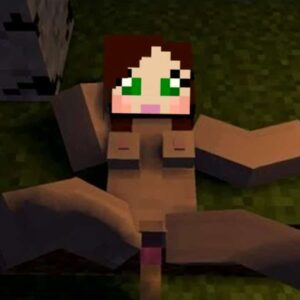 minecraft-sex-videos-youtube