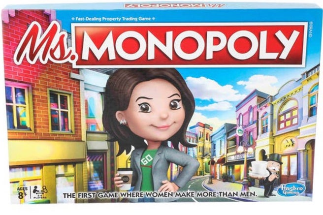 ms-monopoly