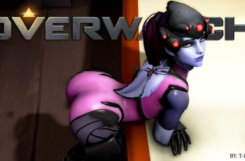 overwatch-risque-fan-art-t-lab