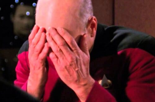 picard-double-facepalm