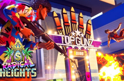 radical-heights-cliffyb