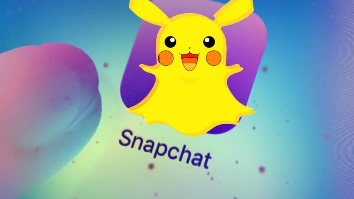 snapchat-games