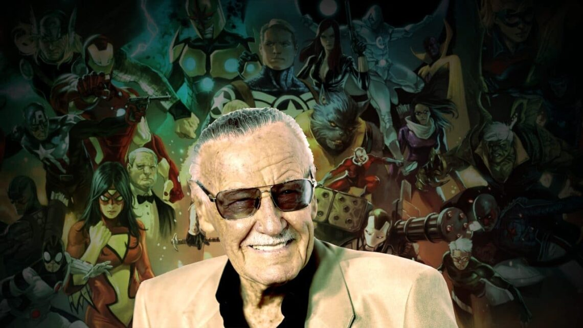 stan-lee-marvel