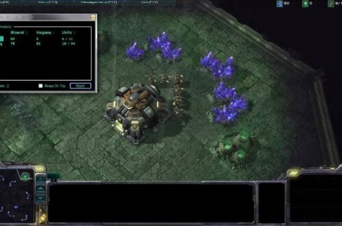 starcraft-2-blizzard-sues-2