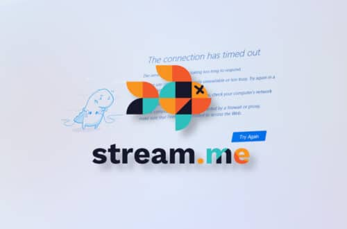 stream-me-shuts-down