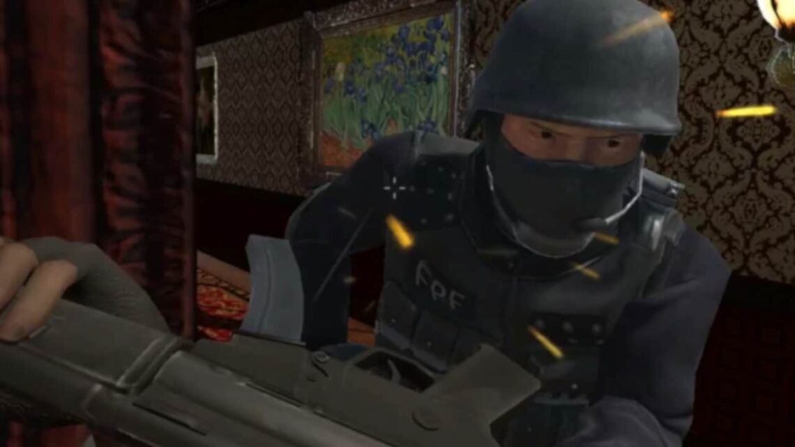the-art-of-stealth-screenshot