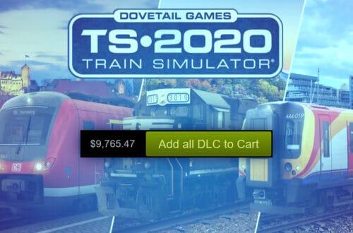 train-simulator-total-dlc-cost