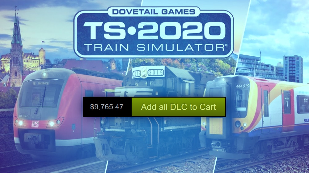 train-simulator-total-dlc-cost
