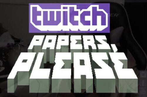 twitch-dna-test-papers-please
