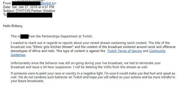 twitch-support-partner-violation-brittany-venti