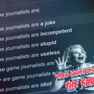 video-game-journalists-are-a-joke-bad-at-video-games