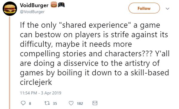 voidburger2