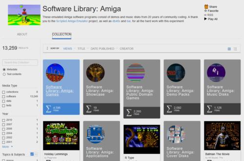 web-archive-commodore-amiga-games-library