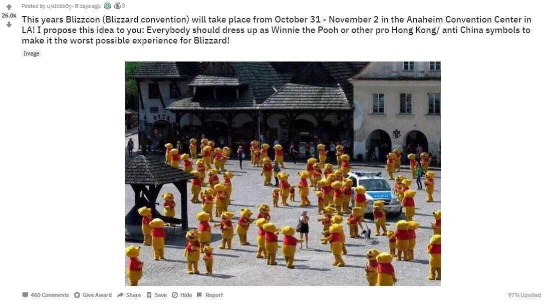 winnie-the-pooh-costume-raid-reddit