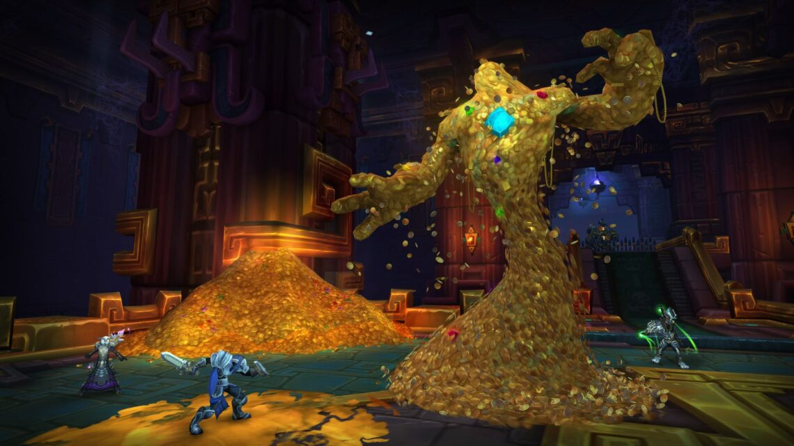 world-of-warcraft-gold-room
