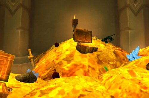 world-of-warcraft-loot-room