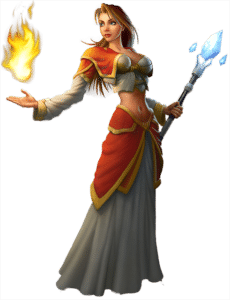 world-of-warcraft-mage-230x300-1