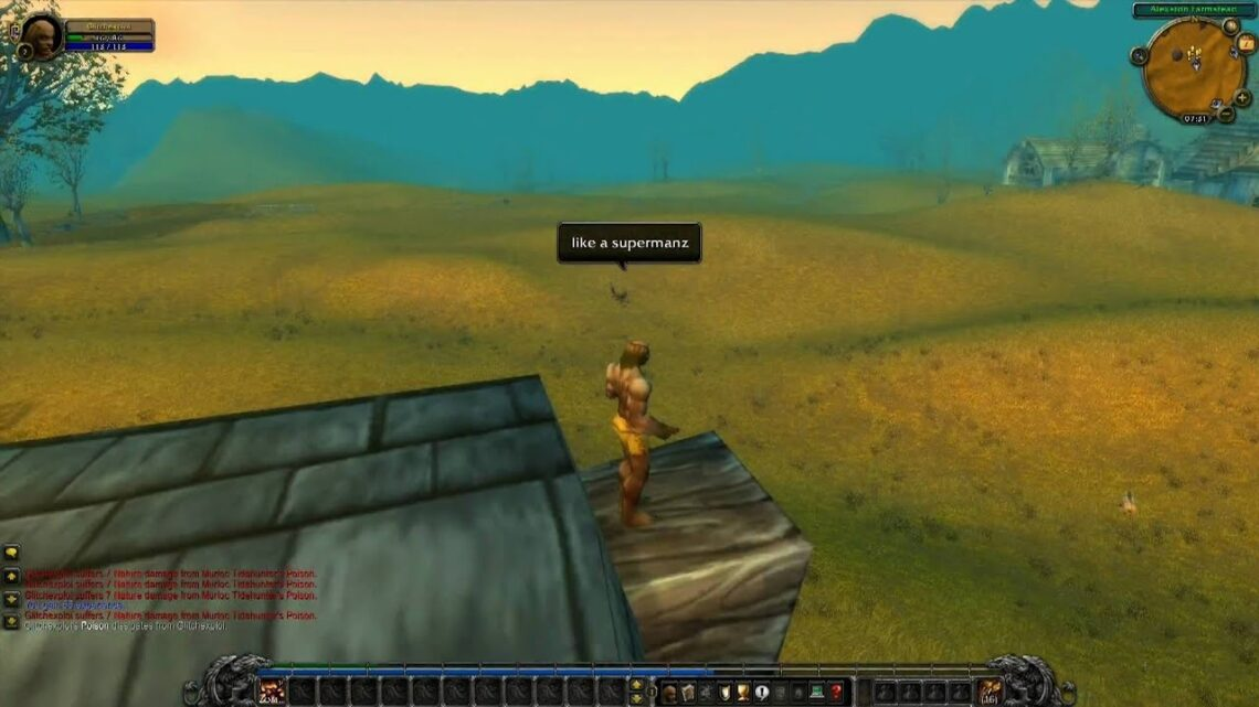 world-of-warcraft-vanilla-jump
