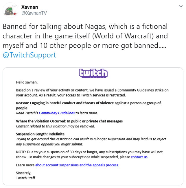 xavnan-twitch-banned-naga